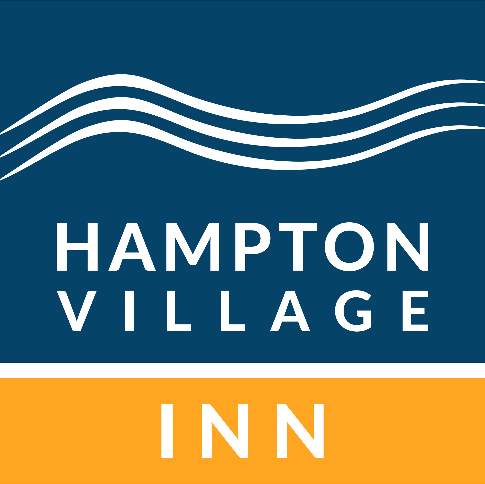 Hampton Village Inn